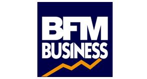 BFM Patrimoine|fa-television