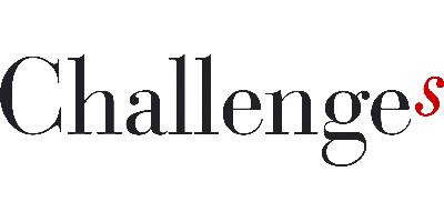 Chalenges|fa-newspaper-o