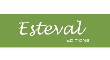 ESTEVAL|fa-newspaper-o