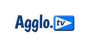 AGGLOTV|fa-newspaper-o