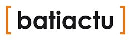 BATIACTU|fa-newspaper-o