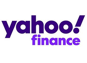 YAHOO FINANCE|fa-newspaper-o