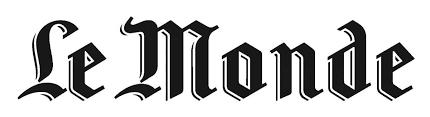 LE MONDE|fa-newspaper-o