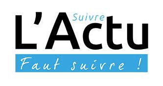 SUIVRE L'ACTU|fa-newspaper-o