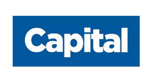 CAPITAL|fa-newspaper-o