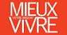 MIEUX VIVRE VOTRE ARGENT|fa-newspaper-o