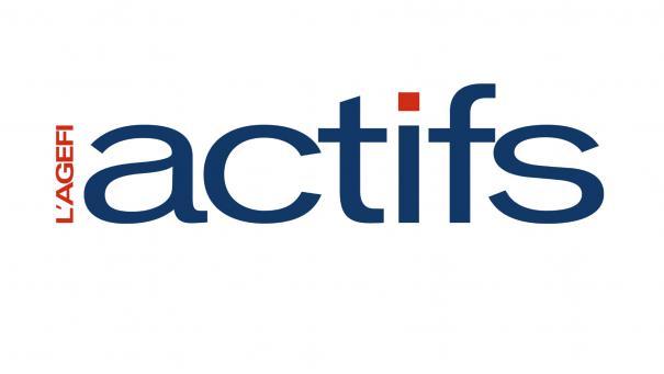 L'AGEFI ACTIFS|fa-newspaper-o