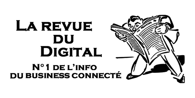 La taxe Gafa est en train de se retourner contre les PME françaises
