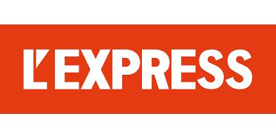 L'EXPRESS - Supplément|fa-newspaper-o