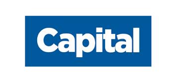 CAPITAL - Votre argent |fa-newspaper-o