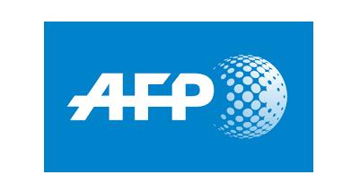 AFP |fa-newspaper-o