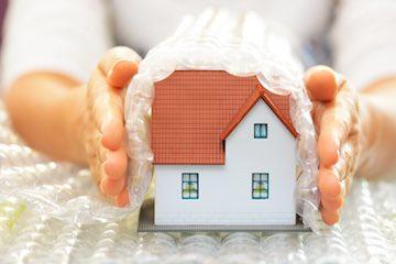 Tout sur l'assurance propriétaire non occupant (PNO)